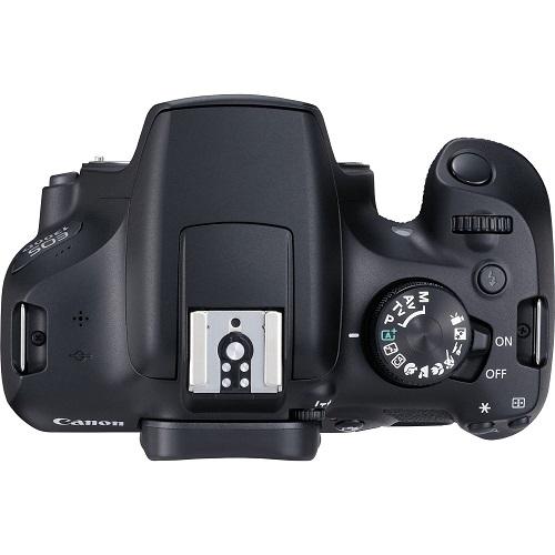 دوربین canon 1300D
