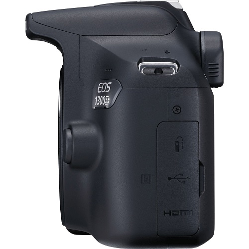 دوربین Canon EOS 1300D