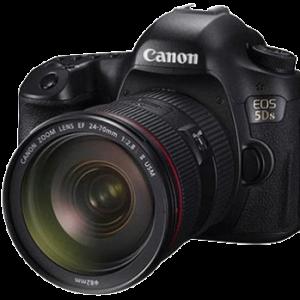 بررسی تخصصی دوربین عکاسی Canon EOS 5DS