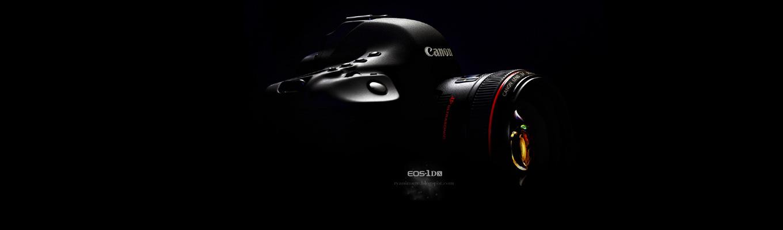 لوازم جانبی دوربین کانن