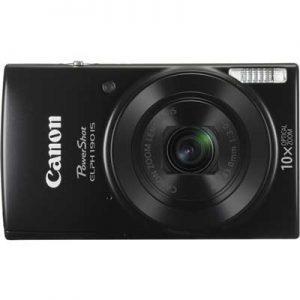 دوربین کانن Powershot ixus 180