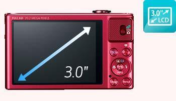 Canon-Powershot-SX620-HS-(6)