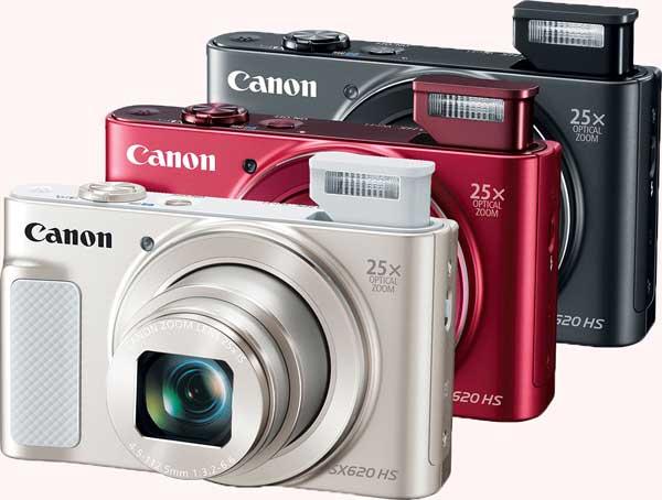Canon-Powershot-SX620-HS-(7)