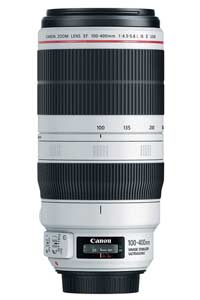 Canon-EF-100-400mm-f4.5-5.6L-IS-II-USM-