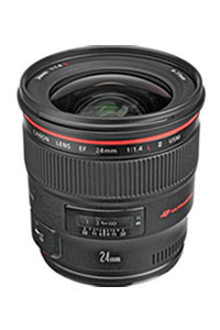 Canon-EF-24mm