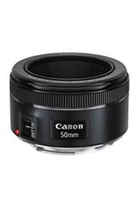 لنز Canon EF 50mm F1.8 STM