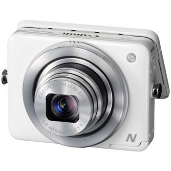 دوربین Canon Powershot N