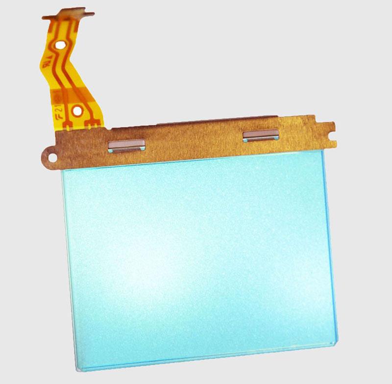 علل عدم کارایی فیلتر UV