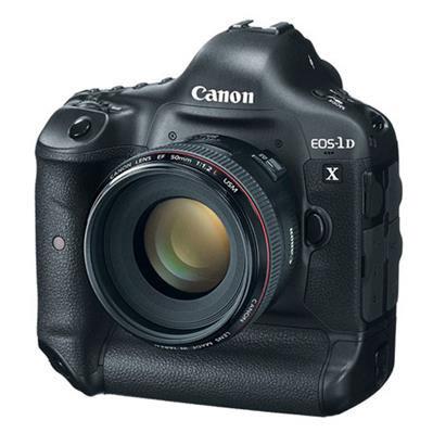 برتری دوربین مکانیکی یا دوربین الکترونیکی
