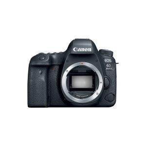 دوربین دیجیتال کانن مدلEOS 6D Mark II