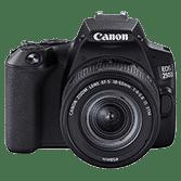 دوربین-دیجیتال-کانن-مدل-EOS-250D-به-همراه-لنز-55-18-میلی-متر-IS-STM-scaled