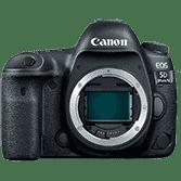 دوربین-عکاسی-کانن-Canon-5D-Mark-IV-