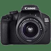 دوربین-عکاسی-کانن-Canon-EOS-4000D-Kit-EF-S-18-55mm-IS-II