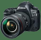 دوربین-کانن-EOS-5D-Mark-IV-24-70-