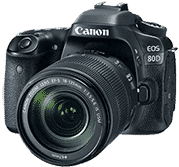 rدوربین-عکاسی-دیجیتال-کانن-با-لنز-canon-eos-80d-ef-s-18-135mm-f35-56-is-usm-kit-digital-camera