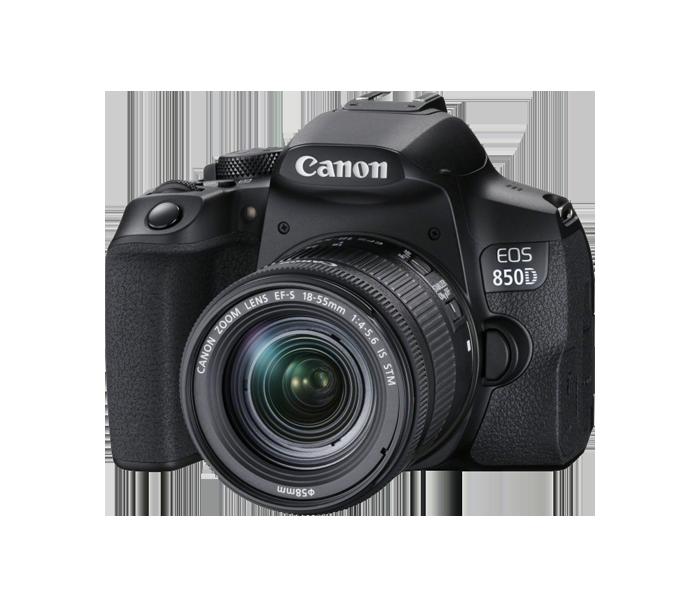 _دوربین-عکاسی-850D