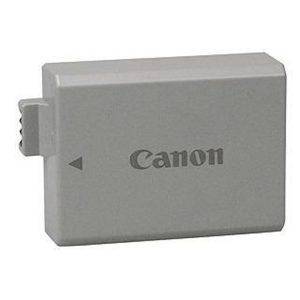 باتری کانن مشابه اصلی Canon LP-E5 Battery HC