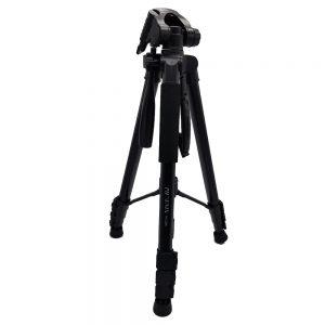 سه پایه دوربین Phoenix TM-2290 Black