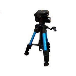 سه پایه دوربین جیماری Jmary KP-2203