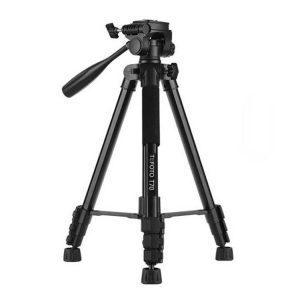 سه پایه دوربین تی فوت T70