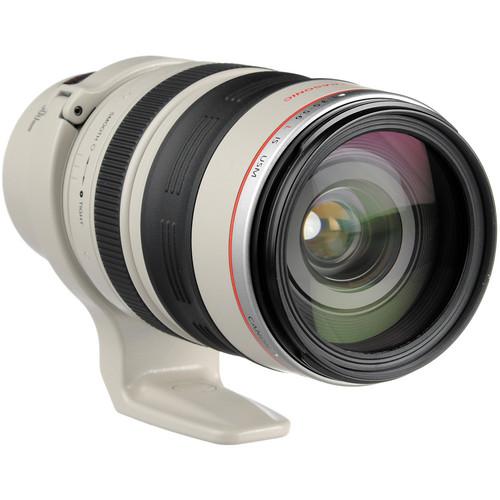 لنز 70-300mm f3.5-5.6
